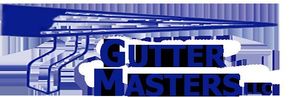 Gutter Masters LLC